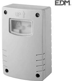 Edm detector crepuscular de superficie ajustable 8425998032260 - 03226