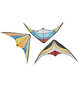 Eddy cometa 120x60cm diseño toys 8711252790992 INFANTIL - 90199