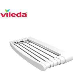 Vileda tendedero genius 70 157338 4023103202337 TENDIDO PLANCHADO - 76422