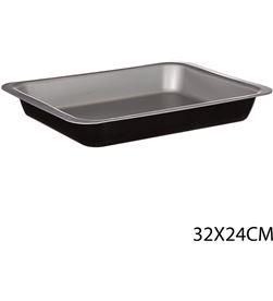 Five molde rectangular 32x24cm 3560238985069 MENAJE - 76956