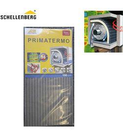 Schellenberg aislamiento cajon persiana 1000x500x25mm 4003971662518 - 87198