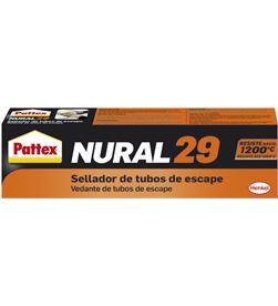 Pattex nural 29 150 gr 8410020042676 PRODUCTOS HENKEL - 96664