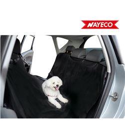 Nayeco funda protectora asientos coche 140x147cm 8427458833264 - 06913