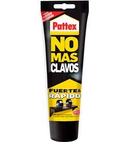 Pattex no mas clavos 250gr 8410020400674 PRODUCTOS HENKEL - 96613