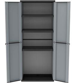 No armario baldas modelo jline268 8005646028205 ORDENACION - 75021