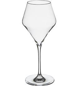 Secret conjunto 3 copas de agua 38cl modelo clarillo 3560238479117 - 75986