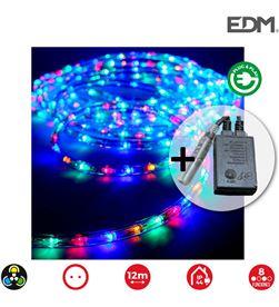 Edm kit flexiled 12mts multifuncion multicolor 8425998714906 - 71490