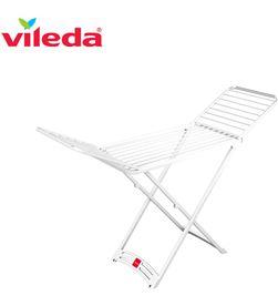 Vileda tendedero solar (100% resina) 157212 4023103201927 - 76400