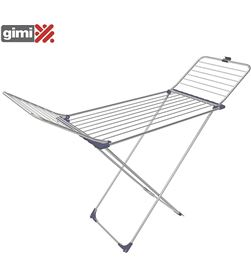Gimi tendedero max x legs 159135 8001244107519 TENDIDO PLANCHADO - 77533