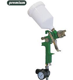 Mota pistola pintar hvlp gravedad p700 8435223407114 - 89000