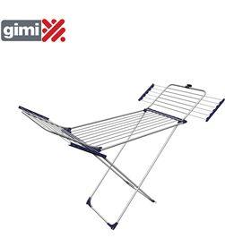 Gimi tendedero tempo super x legs 153786 8001244007697 - 77538