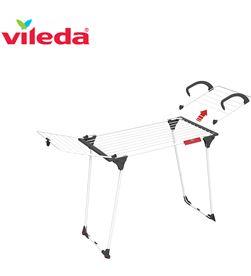 Vileda tendedero premium 2 en 1 157332 4023103202276 - 76424
