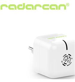 Radarcan anti-hormigas 125m2 230v 8421581401048 MATAMOSQUITOS AHUYENTADORES - 06034