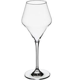 Secret conjunto 3 copas de vino 27cl modelo clarillo 3560238479100 - 75984