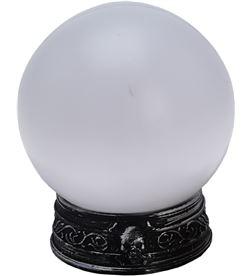 No bola magica halloween con luz y sonido 8719202264609 - 71990