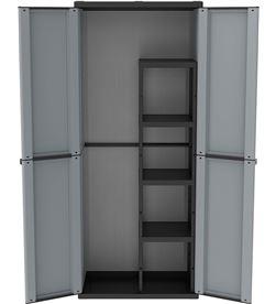 No armario escobero modelo jline368 8005646028199 ORDENACION - 75020