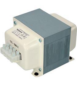 Phonovox autotransformador reversible 2.500va (1750w) 125-220 v 8435123511072 - 31714