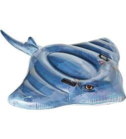 Intex colchoneta modelo pez manta 6941057455501 PISCINAS QUIMICOS - 81807