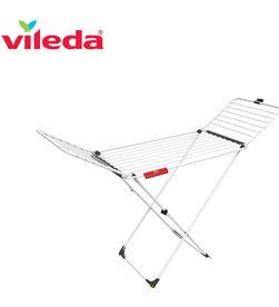 Vileda tendedero x legs extra 157215 4023103201903 - 77541