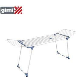 Gimi tendedero dinamik 30 mesa 157202 8001244004290 - 77553