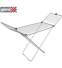 Gimi tendedero tender x legs 153799 8001244833005 TENDIDO PLANCHADO - 77539
