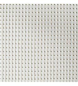 Nortene rollo malla ligera cadrinet blanco 1x25mts 10x10mm 8413246040143 - 75942