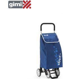 Vileda carrito twin azul gimi 154320 8001244013308 - 77512
