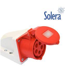 Solera base cetac superficie 3p+n+t 32a 8425998460179 - 46017