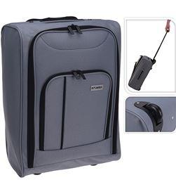Proworld maleta con ruedas 33 litros 35x50x20cm 8719987351860 - 90400