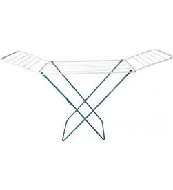Gimi tendedero jolly c6 acero lacado en blanco 18m 153505 8001244400030 - 76401