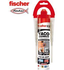 Fischer resina diy fis v 300 vinilester 4048962102321 - 96019