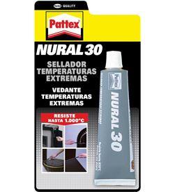 Pattex nural 30 150 gr 8410020400346 PRODUCTOS HENKEL - 96663
