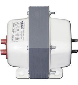 Phonovox autotransformador reversible 1000va (700w) 125-220 v 8435123511041 - 31711