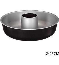 Five molde savarin diam.25 3560238985076 MENAJE - 76957