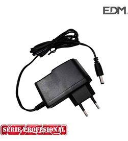 Edm cargador para linterna 36110 dc 4,2v 1,5a 8425998387018 - 38701