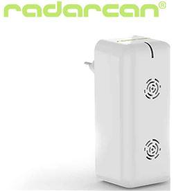 Radarcan R-200 copmlet hogar antiplagas+ 8421581402007 - R-200