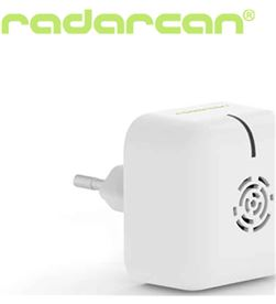 Radarcan R102 anti mosquitos hogar 25m 8421581401024 - R102
