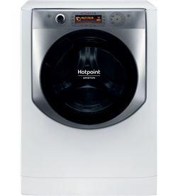 Lavadora/secadora carga frontal 11+7kg Hotpoint aqd1172d697jeu (1600rpm) HOTAQD1172D697J - HOTAQD1172D697JEU