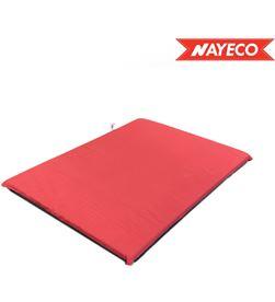 Nayeco colchon espuma modelos surtidos 80x55x5cm 8427458834483 - 06885
