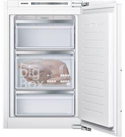 Congelador vertical integrable e Siemens gi21vafe0 (880x560x550) SIEGI21VAFE0 - SIEGI21VAFE0