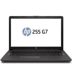 Portátil Hp 255 g7 15A04EA - freedos - ryzen 3 3200u 2.6ghz - 8gb - 256gb s - HPP-PRO 15A04EA