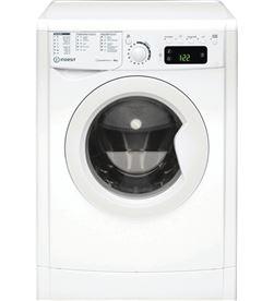 Indesit EWE 81283 W SPT lavadora carga frontal n Lavadoras - EWE 81283 W SPT N