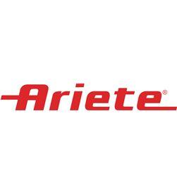 Máquina de algodón de azúcar Ariete cotton candy/ 500w 2973 - 2973