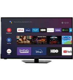 Televisor Eas electric E43AN80 43''/ full hd/ smart tv/ wifi - EAS-TV E43AN80