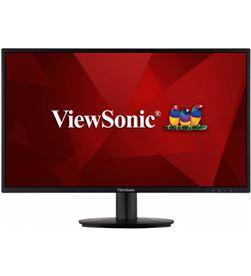 Todoelectro.es monitor led 27 viewsonic va2718-sh Monitores - VA2718-SH