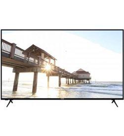 Hyundai HY55U6120SW televisor 55''/ ultra hd 4k/ smart tv/ wifi - HYU-TV HY55U6120SW