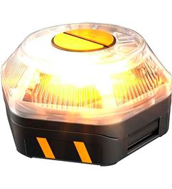 Luz emergencia coches Ksix safe light SAFE LIGHT LUZ - CONBXFL01
