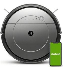 Robot aspirador irobot Roomba combo R1138/ control por wifi - R1138