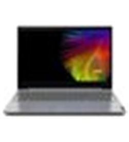 Portatil Lenovo v15-iil 82C500HSSP gris i5-1035g1/8gb/ssd 2 - A0035176