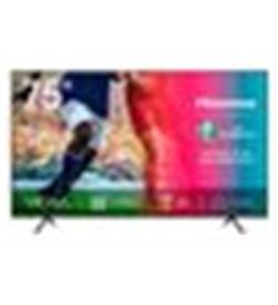 Tv led 75 Hisense 75A7100F smart tv 4k uhd 4k/uhd/smart tv - A0035757
